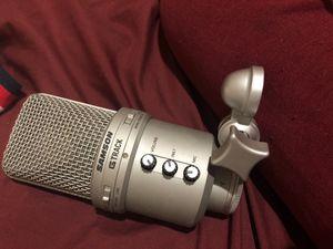Studio mic for Sale in Port Richey, FL