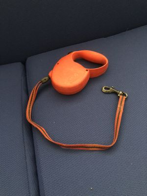 Dog Leash for Sale in Phoenix, AZ