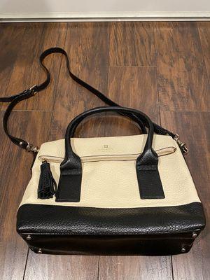 Kate Spade bag for Sale in San Lorenzo, CA
