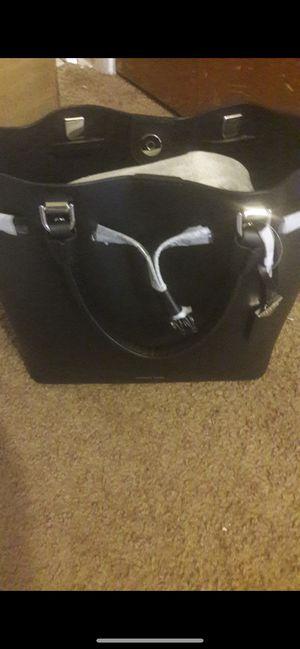 MK bag for Sale in Cordova, TN