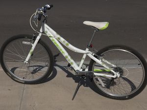 Trek Girls Bike for Sale in Chandler, AZ
