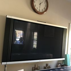 NEC Monitor for Sale in Fairmont,  WV