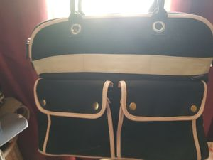 Large Carry-On or Travel tote, really great for Sale in Temecula, CA