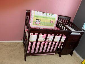 Crib for Sale in Las Vegas, NV