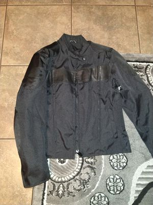 fulmer motorcycle jacket for Sale in St. Louis, MO