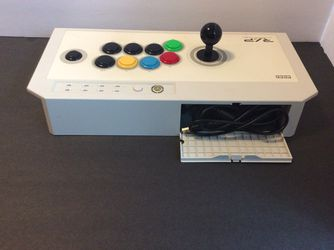 Hori Real Arcade Pro VX-SA Xbox 360 for Sale in Portland,  OR