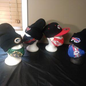NFL Playoff Merchandise Set for Sale in Fairburn, GA