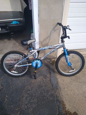 Mongoose for Sale in Reading, PA