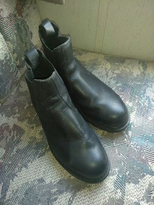 Red wing boots for Sale in TEMPLE TERR, FL