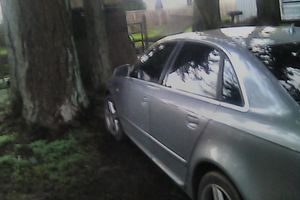 Audi for Sale in Canby, OR