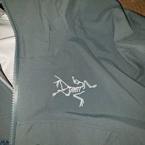 Arc'teryx for Sale in Auburn, WA