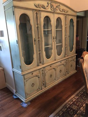 Dinning Room Set for Sale in Saratoga Springs, NY