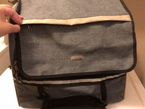 New Pet Carrier or Backpack for Sale in Tacoma, WA