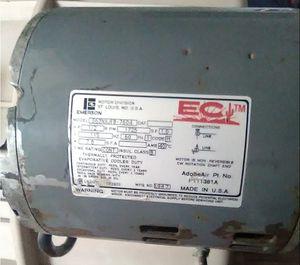 Blower motor swamp cooler for Sale in Fresno, CA
