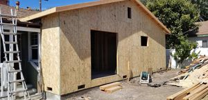 Remodelaciones,porch, concret,wood floor,stucco etc for Sale in Perris, CA