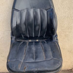 Bobcat Seat for Sale in Eastvale, CA