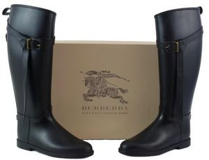 Burberry boots for Sale in Nashville, TN