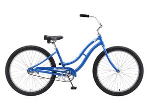 Sun men's cruiser bike for Sale in Brooklyn, NY