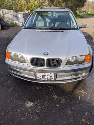 BMW 333i automatic for Sale in Vacaville, CA