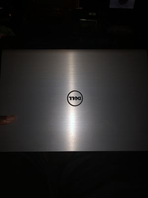 Dell Inspiron 15 5000 series for Sale in Worcester, MA