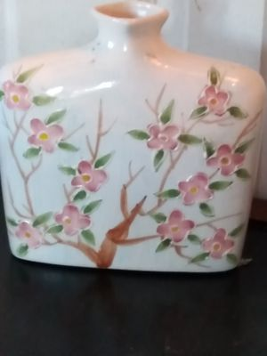 Vase for Sale in Fort Worth, TX