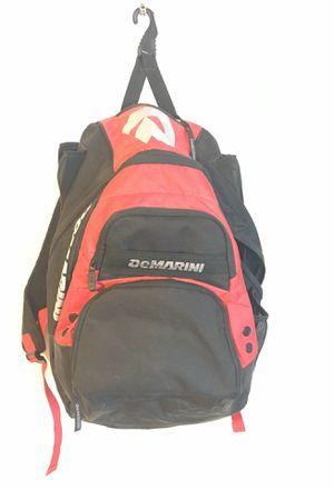 Demarini baseball bat bag/backpack for Sale in Forest Grove, OR