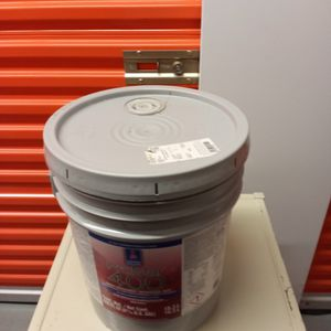 Pro Mar Extra White 5 Gallon Sealed Make Offer for Sale in Colorado Springs, CO
