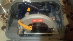 Circular Saw for Sale in Chicago, IL