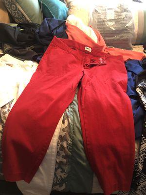 Plus size women clothing for Sale in Gonzales, LA