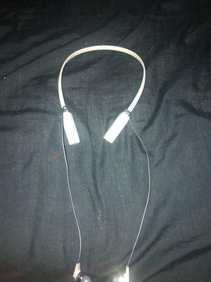 Skullcandy wireless earphones for Sale in Fontana, CA