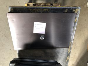 30 laptop all makes Parts only for Sale in Fresno, CA