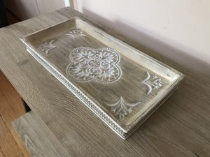 Trivet Tray for Sale in Raleigh, NC