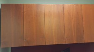 Top Office Cabinets by Knoll / Reff for Sale in Dallas, TX