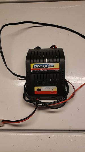 Charger duratrax for Sale in DeBary, FL