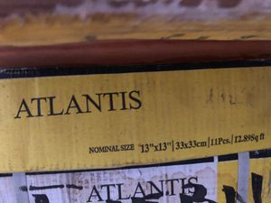 ATLANTIS for Sale in Tulsa, OK