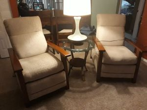 LaZboy Recliner for Sale in Oxon Hill, MD