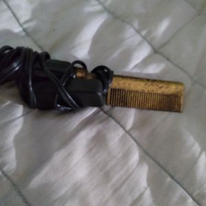 Hot Comb for Sale in Lawrenceville, GA