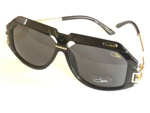 Cazal sunglasses 😎 for Sale in Cleveland, OH