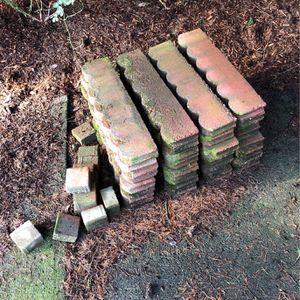 Free Bricks for Sale in Vancouver, WA