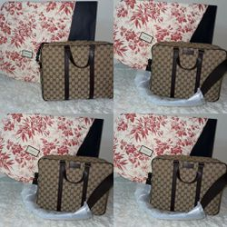 AUTHENTIC GUCCI Women's Bag for Sale in Worcester,  MA