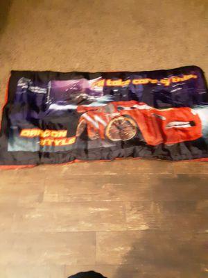 Kids sleeping bag for Sale in Kingsburg, CA