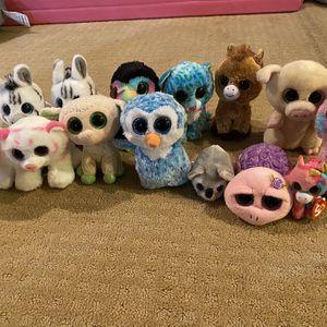 Beanie Babies for Sale in Covington, KY