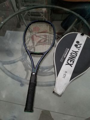 Tennis racket for Sale in Las Vegas, NV