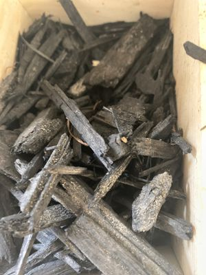 Black Mulch for Sale in Oakland, CA