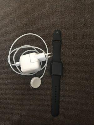 Apple Watch series 3 for Sale in Dearborn, MI