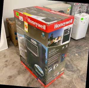 Honeywell AC AND GEAT UNIT C 070PE WC for Sale in Houston, TX