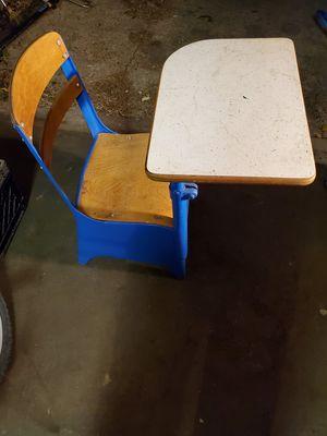 Kids desk for Sale in Hampton, VA