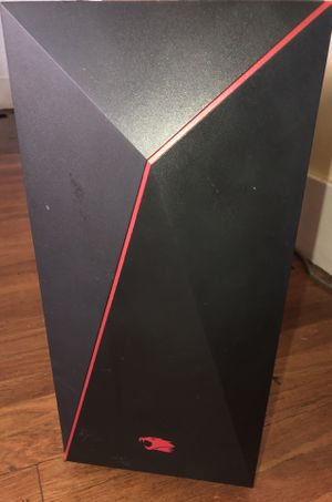 iBuyPower i-Series 301 computer tower for Sale in Portland, OR