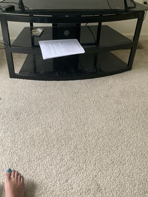tv stand for Sale in Richmond, KY