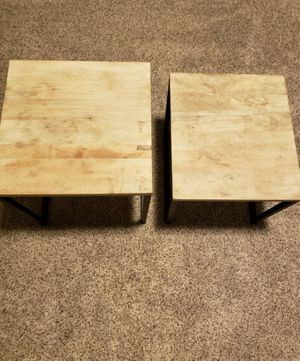 Small Tables for Sale in Gilbert, AZ